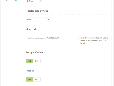 header-settings-video